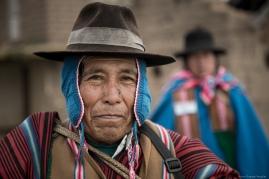 BOLIVIA14